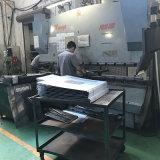 Soem-Präzision, die Teil des SPCC Metallhalters stempelt