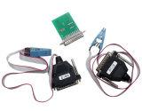 すべてのアダプターのユニバーサル走行距離計プログラマーとの十分のDigiprog III Digiprog3 V4.94