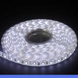 5050 iluminación de tira llevada tira del LED RGB