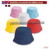Il cappello promozionale di usura della spiaggia di festa della protezione mette in mostra il cappello Headwear (C2022)