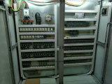 Línea de capa automática del polvo de Atparts con el precio bajo