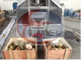 De Machine van het Proces van de kokosnoot