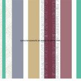100%Polyester охлаждают ткань цвета напечатанную Pigment&Disperse для комплекта постельных принадлежностей