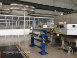 Film transparent BOPP, film de stratification BOPP avec 9 à 20 microns