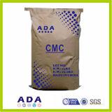 CMC für Seife, CMC für Reinigungsmittel