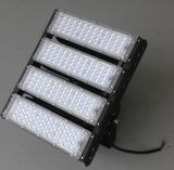2016 luz de inundação quente do diodo emissor de luz da venda 200W a Philips do projeto novo