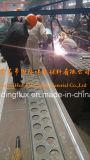 Chinees LUF Van uitstekende kwaliteit Sj101/301/501 van het Lassen van de Zaag Agglomerared