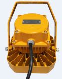 Kategorie 1, Abteilung 2, Atex/Iecex LED explosionssicheres Highbay 50W UL-844