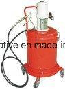 Commutatore dell'olio di Caldo-Vendita di AA4c (AA-3027)