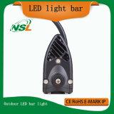 Barres bon marché d'éclairage LED d'inondation de DEL de la lumière 50W de Crees de Xte d'éclairage LED de la barre DEL de Crees de barre extérieure d'éclairage LED