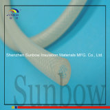 Sunbow verstärkte Silikon-Gummi-Rohrleitung für Kaffee-Maschine