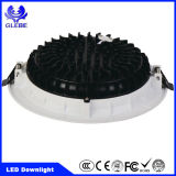 O diodo emissor de luz da ESPIGA do baixo preço 5W ilumina-se para baixo