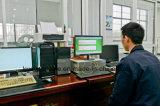 Gysta 광섬유 케이블 또는 컴퓨터 케이블 또는 데이터 케이블 또는 커뮤니케이션 케이블 또는 오디오 케이블 또는 연결관