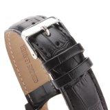 Радиотелеграф Camera+8g цифров wristwatch камкордера иК дешевого обнаружения движения миниый
