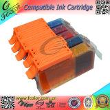 Nuevo cartucho de tinta de Pg72 Pgi72 para los cartuchos de tinta de impresora de Canon Prixma PRO-10