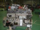 De Motor van Cummins nta855-G voor Genset