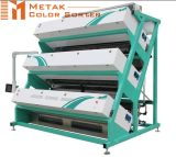 Metakの紅茶カラー、茶処理機械ソート/カラー選別機