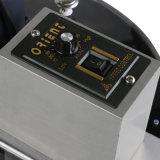 2/4 Elektrische Honing Extractor&#160 van het Frame;