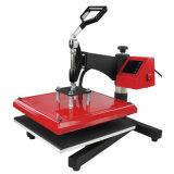 Digital-kombinierte Wärme-Presse-Maschine für Geschenk-Drucken-Geschäft