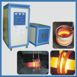 Het Verwarmen van de Inductie IGBT Verhardende Apparatuur voor Allerlei Metalen