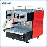 Machine électrique de chauffe-eau Wb5