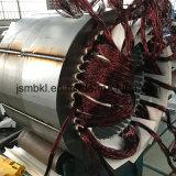 Typ schwanzloser Drehstromgenerator Phase Stamford/1200kw/3 Wechselstrom-Stamford für Generator-Sets