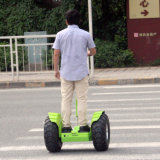 Mais recente, Road Road Electric Chariot Hoverboard Golf Scooter