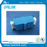 光ファイバケーブルのための光ファイバアダプターLC-PC