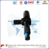 Inyector de combustible R170