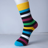 Популярные красивейшие изготовленный на заказ носки платья нашивки