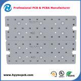 Niedrige Kosten Aluminium-Schaltkarte-Prototyp/schnelle Großserienfertigung mehrschichtige gedruckte Schaltkarte (HYY-021)