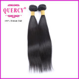 Pacotes brasileiros para a venda, cabelo do Weave do cabelo da qualidade superior