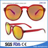عصريّ كلاسيكيّة إشارة مصمّم نظّارات شمس أكبر من المعتاد لأنّ نساء