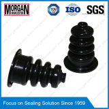Oilfield Equipment Cementing Rubber Plug / Compensator