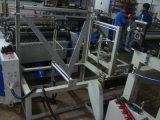 기계 (SSR-500)를 만드는 t-셔츠 부대 회전 부대