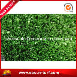 Prezzo poco costoso del tappeto erboso artificiale della decorazione del giardino