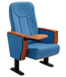 Горячий Seating аудитории сбываний с высоким качеством