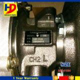 De Turbocompressor van de Vervangstukken van de motor S2e (125-1124)