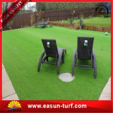 Искусственная трава для спортивных площадок луек сада и полей спорта
