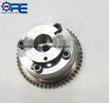 Assy Cvvt/механизм привода кулачкового вала вытыхания для Coupe Sorento 24372-3c102 24370-3c100 24370-3c102 происхождения Azera