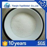 공장 공급 결정 0.1-1.0mm 마그네슘 황산염