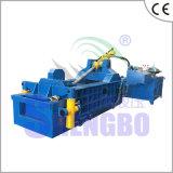 Compressor das latas Y81q-1350 de alumínio (fábrica)