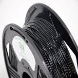 무료 샘플 3D 인쇄를 위한 플라스틱 로드 1.75mm 아BS 필라멘트