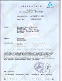 Modello Sm22-A32 della stufa di induzione di approvazione dei CB del CE