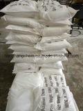 KCl del fertilizzante della polvere granulare 60% del cloruro del potassio