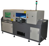 selezionamento di 6head LED e chip Mounter L6 della macchina/SMT LED del posto