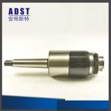 Portautensile del cono del mandrino di anello di CNC di alta qualità Mta2-Gt12 Morse