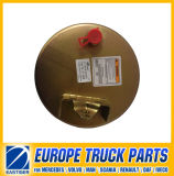 6605np01 Air Spring Truck Shares for Volvo