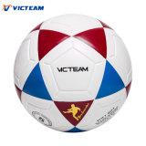 Rascar-Resistente ninguna talla pegada puntada 5 del balón de fútbol