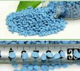 질소 비료, N21% 의 염화 황산염
